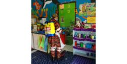 Sarawak childcare centres, kindergartens to reopen on Monday (May 17)