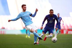 FIFA approves Laporte's switch to Spain from France