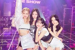 Blackpink to drop physical album of digital live gig 'The Show'