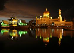 Brunei: Second Islamic capital market conference in June