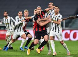 Soccer-Zlatan out of Euros, says Sweden boss Andersson