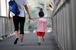 Singapore: Parents cannot enter pre-school premises, field trips suspended under tightened Covid-19 rules