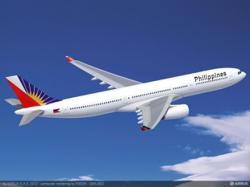 Philippine Air mulling Chapter 11, in talks to reduce its fleet