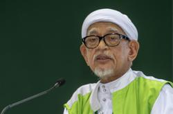 All Islamic nations should support the Palestinian cause, says Abdul Hadi