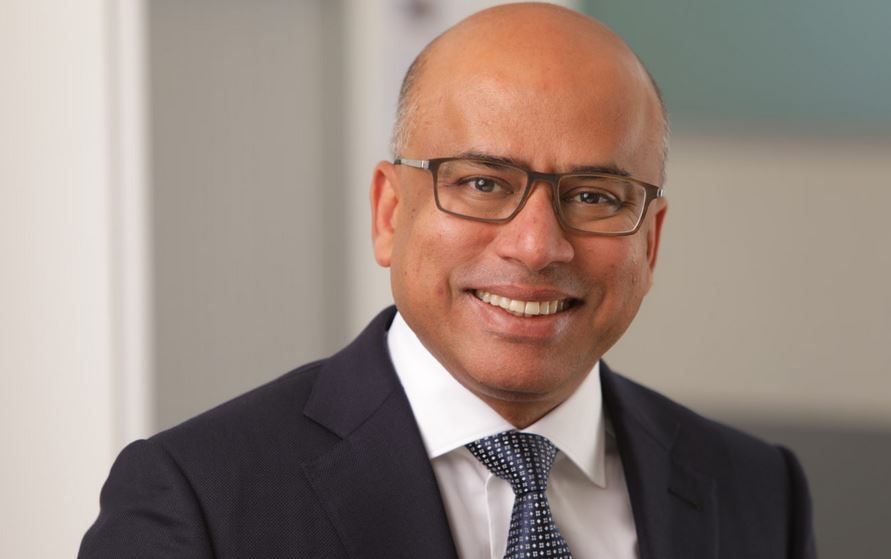 Sanjeev Gupta is the Executive Chairman of GFG Alliance, which encompasses a range of global businesses owned by his family.