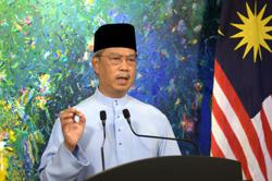 PM: Learning concept must be relevant at any time and place
