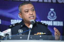 Police probing claims that Higher Education DG violated Aidilfitri SOPs