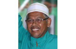 Chukai rep fined RM2,000 for breaching Hari Raya SOP