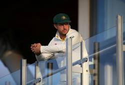 Cricket: Australia board open to new information on ball-tampering scandal