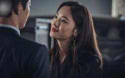 'Vincenzo' star Jeon Yeo-been is hot property in South Korea now