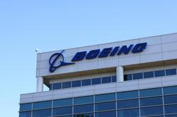 Boeing must inspect older 737 jets after Indonesia crash, says FAA