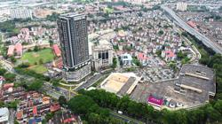 Shaping KL's first low-carbon township