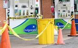 US fuel crisis eases as pipeline returns to normal