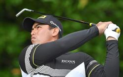 Rocky path ahead for Gavin to reach US Open