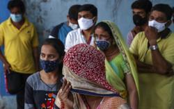 Misinformation surges amid Indias Covid-19 calamity