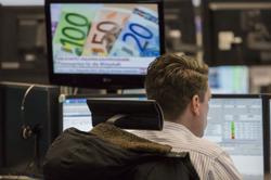 Insight - A new era of short bets against German bonds is beginning