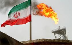 Iran gears up for return to oil market as US talks advance