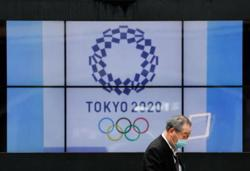 Over 80 per cent of Japanese oppose Olympics this summer: poll