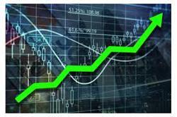 FBM KLCI rises ahead of corporate earnings
