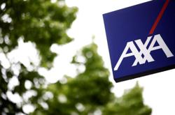 French insurance giant Axa hit by cyberattack in Asia especially in Philippines, Thailand Malaysia and HK