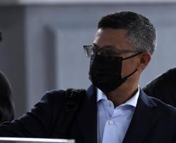 Ex-1MDB CEO has suspicions on illegal activities in 1MDB between Najib, Jho Low
