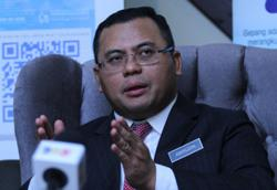 Covid-19: Bosses in Selangor can now buy vaccine for their staff
