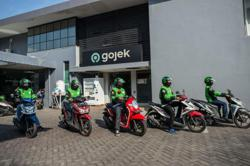 As Covid-19 cases goes above 1.74 million; Indonesia's two tech unicorns announce gigantic merger