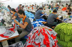 Thai economy faces uphill battle