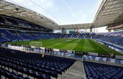 Soccer-Portugal cancels plans to allow fans for final league matchday