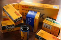 Eastman Kodak says New York preparing insider-trading lawsuit