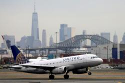 U.S. airlines add COVID-tested flights to Italy as country reopens to tourists