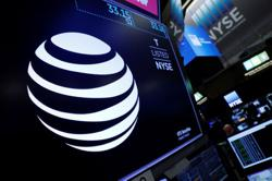 AT&T-Discovery deal puts pressure on streaming video rivals