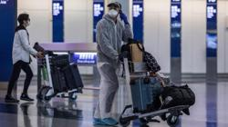 HK tightens quarantine rules for travellers from 7 countries including Malaysia