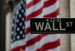 Bankers flee Wall Street, head home to Australia