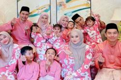 Actor Norman Hakim and family to be queried by police over SOP violation
