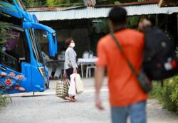 Covid-19 fatalities hit new high in Thailand, over 2,400 new infections