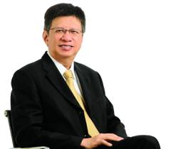 Overwhelming response to Cagamas's RM1.04b issuances