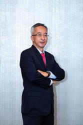 Tuju Setia secures RM189mil construction contract