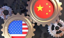 China extends tariff exemption for some US imports as trade talks looms