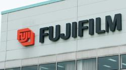 Japan's Fujifilm says it can make new coronavirus variant detection kits in weeks