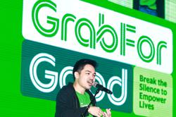 Grab Malaysia introduces programme to assist small food businesses