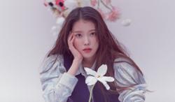 Top Korean artiste IU donates RM1.82mil to aid underprivileged on her birthday