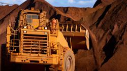 China-Australia relations: is this the start of 'mining boom 2.0' as Canberra rakes in cash from iron ore rally?