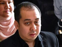 Najib's son served with bankruptcy notice over RM37.6mil in unpaid taxes