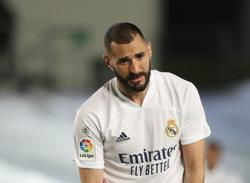 Soccer-Benzema set to feature in France Euro 2020 squad - reports
