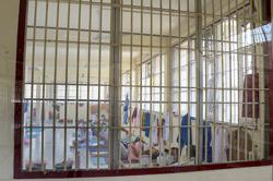 Thailand considers releasing 50,000 inmates as Covid-19 hit prisons