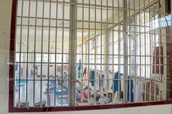 50,000 inmates may go free