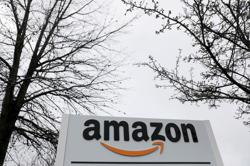 Amazon extends moratorium on police use of facial recognition software