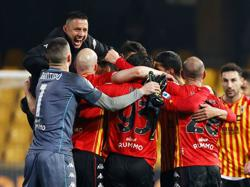 Soccer-Benevento relegated from Serie A after Torino save spot in elite with Lazio draw