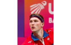 Defiant BWF aim to push for new scoring system